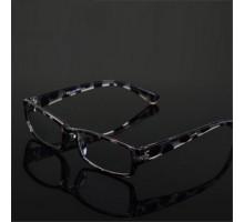 チャンスはたった6時間!大きい顔クラシック風黒縁メガネ近視度入りレンズtr90軽い眼鏡フレーム男子めがね男女おしゃれ度なしスクエア型