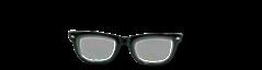 buy-glasses